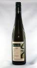 fl riesling leithen 2016